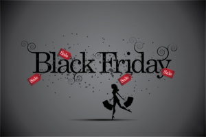 2015 Black Friday