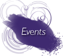 Style Salon Events